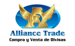 Alliance Trade S.A.S
