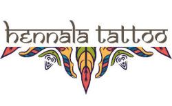 Hennala Tattoo