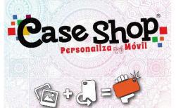 Case Shop Colombia