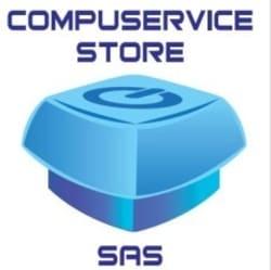 Compuservice Store SAS