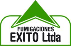 Fumigaciones Éxito Ltda