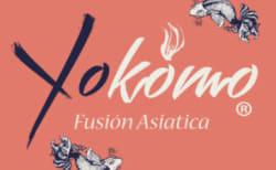 Yokomo Fusión Asiática