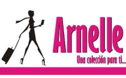 Arnelle