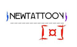 Yonder Tattoo