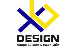 Xb Design