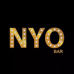 NYO Under Bar