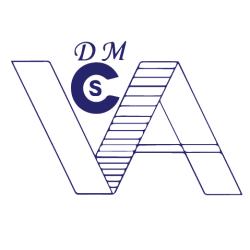 Dimavya Cruz Del Sur S.A De C.V