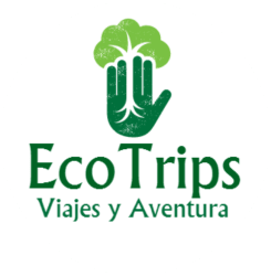 Ecotrips S.A.S
