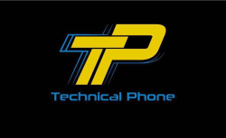 Technical Phone