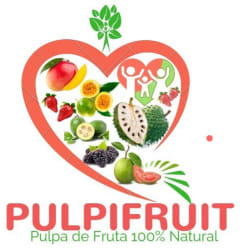 Pulpifruit Nr