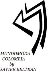 Mundo Moda Colombia
