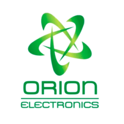 Orion Electronics