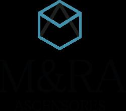 M&RA Ascensores S.A.S