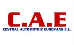 Central Automotriz Eurovans E.U