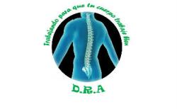 D.R.A. Masajes Terapéuticos