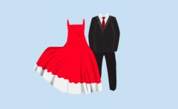 Arreglos Vestidos de Novia y Velos