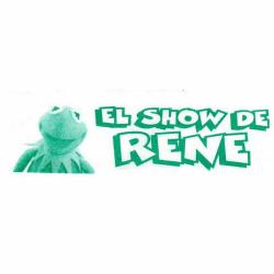 Show de René Eventos