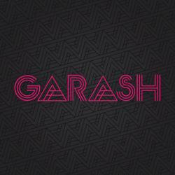 Garash Accesorios