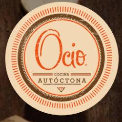Ocio Cocina Autóctona
