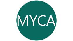 Myca Fotografía