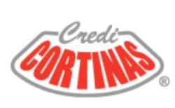 Credicortinas