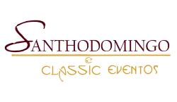 Santhodomingo Eventos