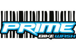 Prime Bike Wash