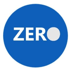 Zero Contadores