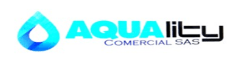 Aquality Comercial S.A.S