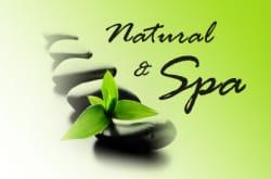 Natural & Spa