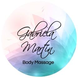 Gabriela Martín Body Massage