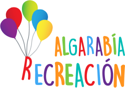 Algarabia Recreación