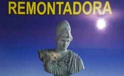 Remontadora Montini