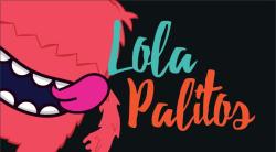 Lola Palitos