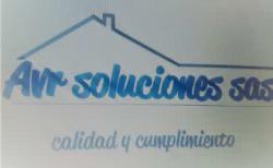 AVR Soluciones S.A.S