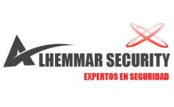 Alhemmar Security