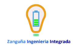 Zanguña Ingeniería Integrada