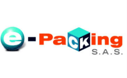 E-Packing S.A.S