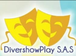 Divershow Play