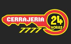 Cerrajería Bogotá 7777