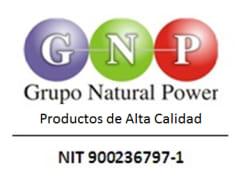 Grupo Natural Power