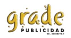 Gradepublicidad