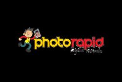Photo Rapid Digital Peñuela