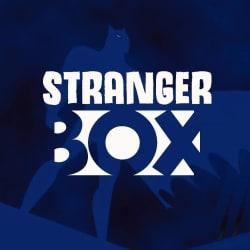 Stranger Box