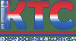 Koramdeo Trading Company