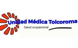Unidad Medica Tolcoroma