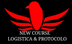New Course Logistica & Protocolo