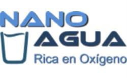 Nanoagua
