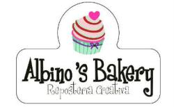 Albino's Bakery
