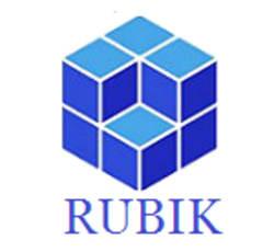 Rubik Soluciones Tecnológicas